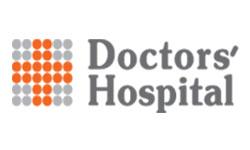 doctors_hospital