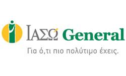 iaso_general