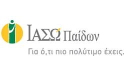 iaso_paidon