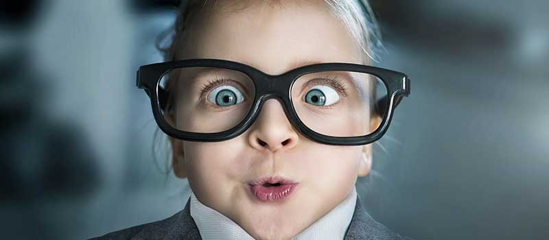 Πότε-εξετάζουμε-τα-μάτια-του-παιδιού