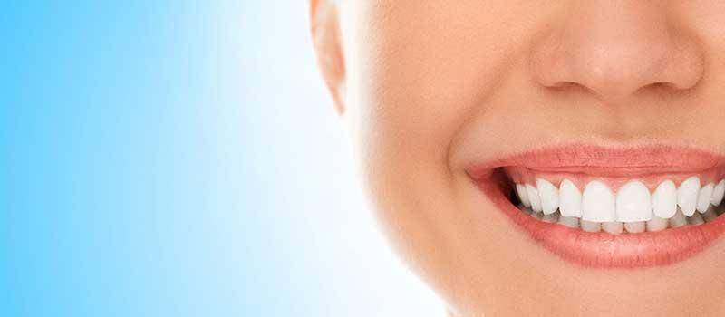 Οδοντιατρικά-περιστατικά