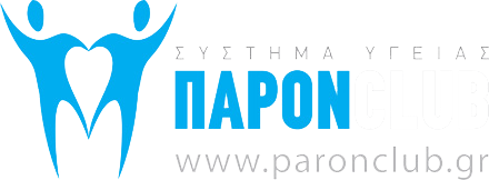 ΠΑΡΟΝ Club