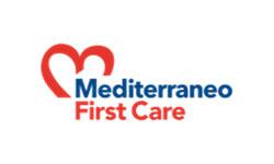 Mediterraneo_First-Care
