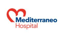 Mediterraneo_Hospital