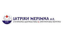 iatriki_merimna